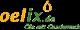 logo_161-61